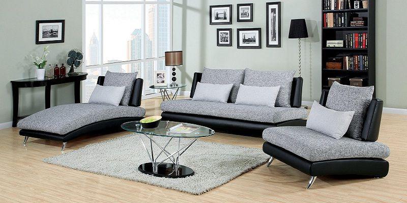 low height sofa standard low height sofa set design ideas pinterest design