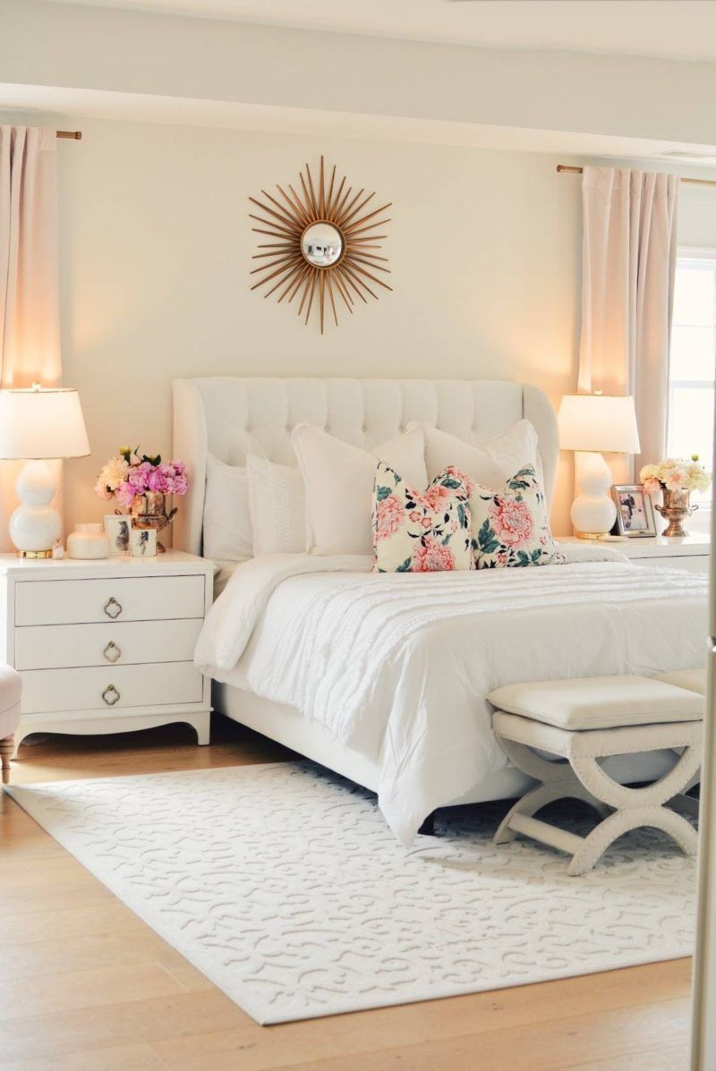Drew barrymore walmart flower home collection the pink