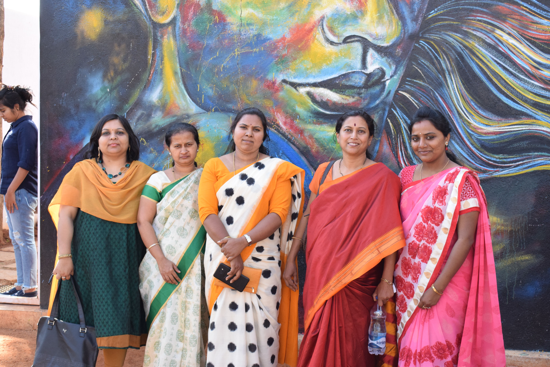 Fashion Design Colleges In Bangalore Fashion Design College Design