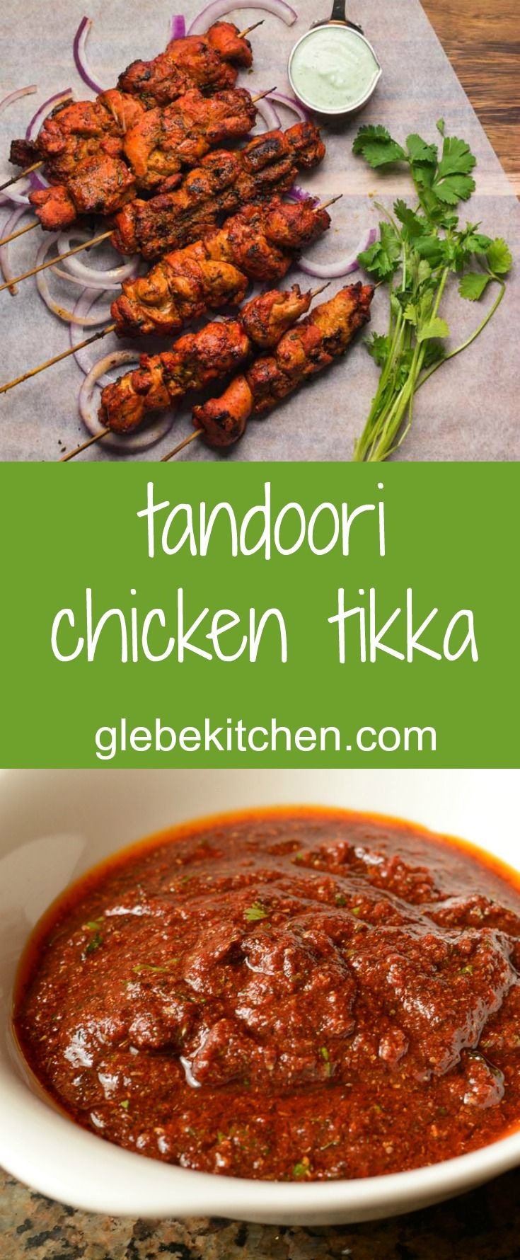 Chicken tikka recipe indian meal chicken tikka and chicken skewers chicken tikka indian mealindian foodsindian recipesindian forumfinder Image collections