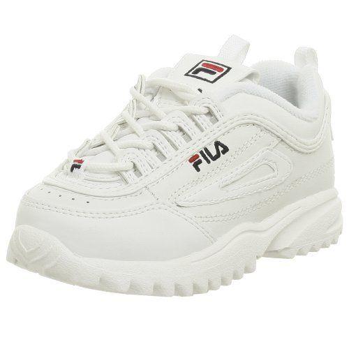 fila shoes dhgate