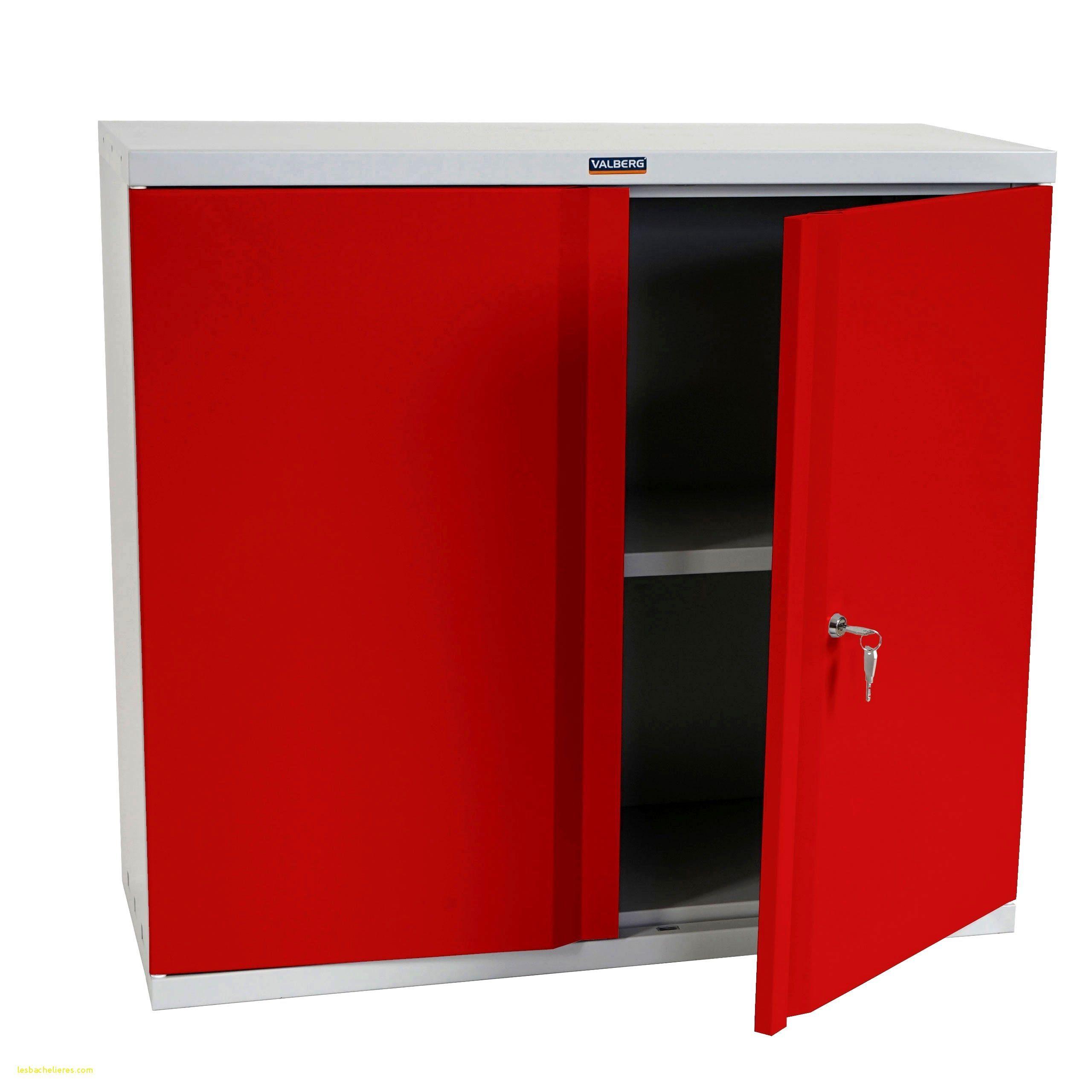 Armoire Vestiaire Metallique Ikea Armoire Vestiaire Metallique