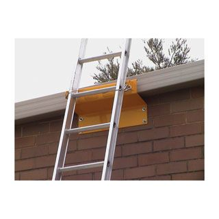 Box Gutter Sitecraft Material Handling Equipment Ladder Accessories Box Gutter