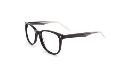 afb28247e3e ALEXA Glasses by Specsavers