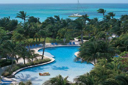 Radisson Aruba Resort Casino & Spa All Inclusive