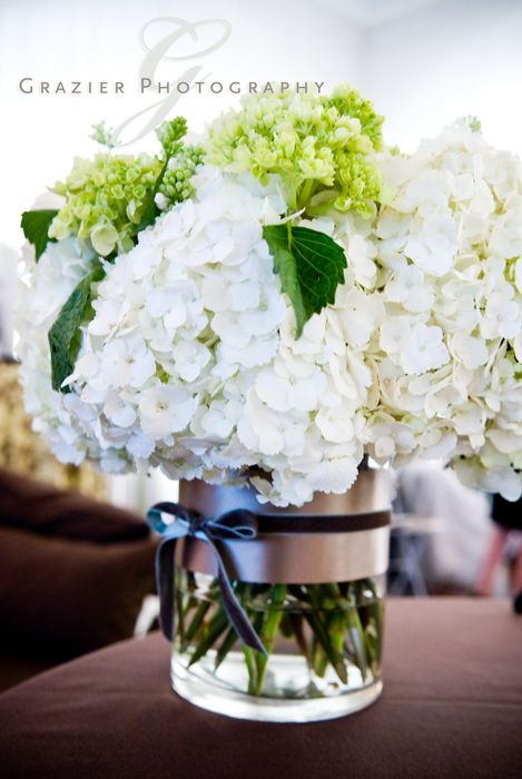 Flower arrangements for weddings bing images wedding pinterest flower arrangements for weddings bing images junglespirit Image collections