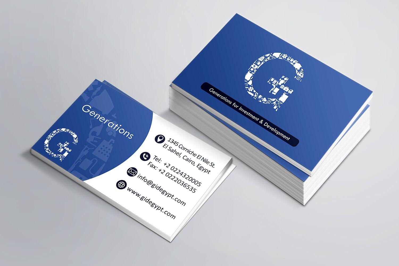 تصميم كروت شخصية تصاميم جرافيك بالإسكندرية تصميم هوية تصميم ورق خطابات تصميم لوجو تصميم أظرف تصوير منتجات تصام Lindas Paisagens V Video Paisagens