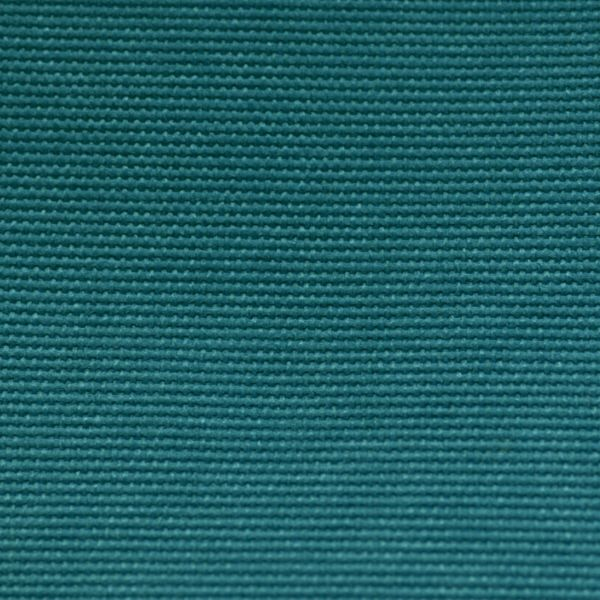 The Fusion Collection - Verity Plain Teal Upholstery / Curtain ...