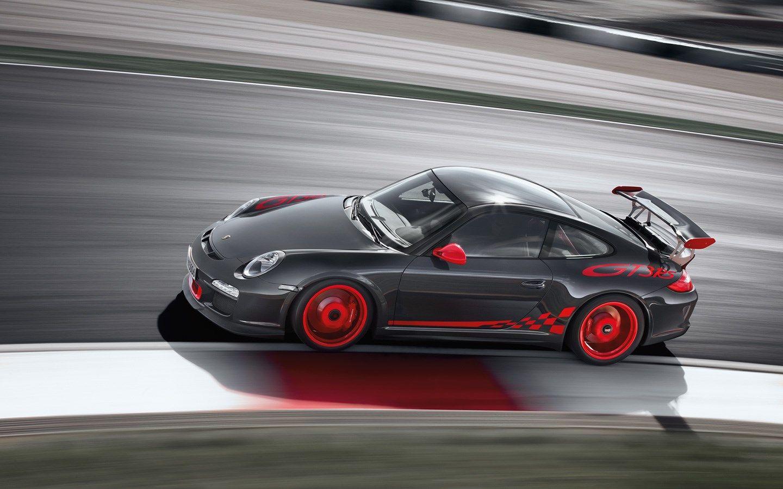 Category Porsche >> Beautiful Porsche Wallpaper Porsche Category Ololoshenka
