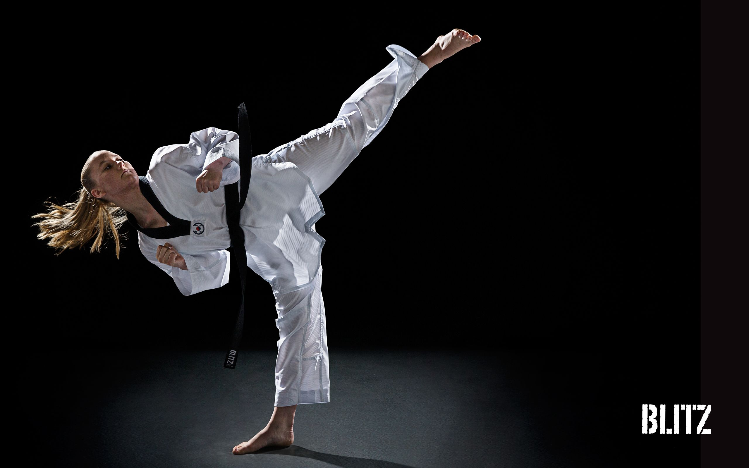 Taekwondo Free Hd Desktop And Mobile Wallpaper Wallpaperplay