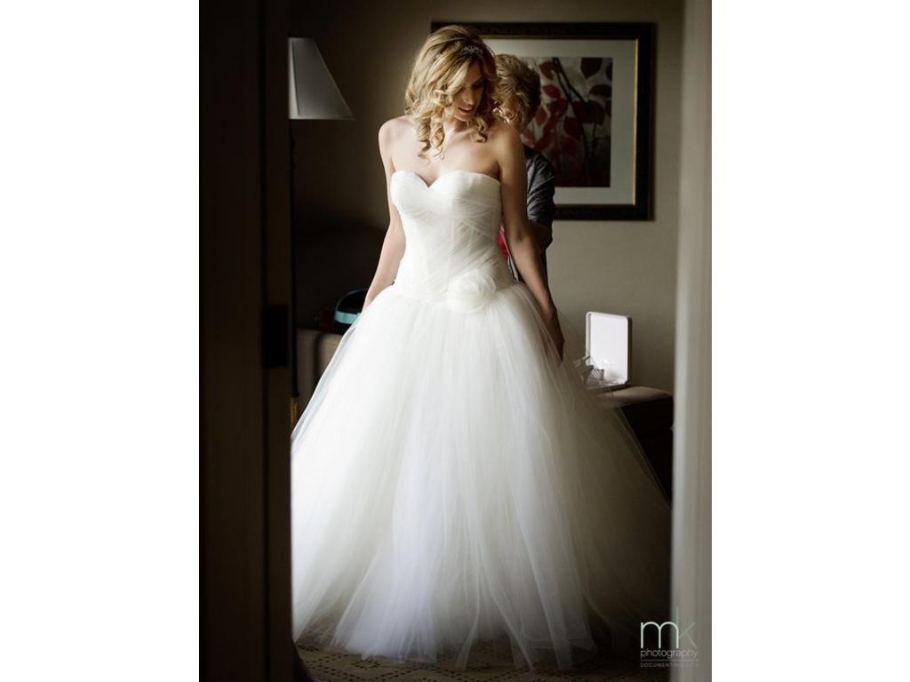 Pre owned wedding dress  Google Image Result for mediaeownedweddingdresses