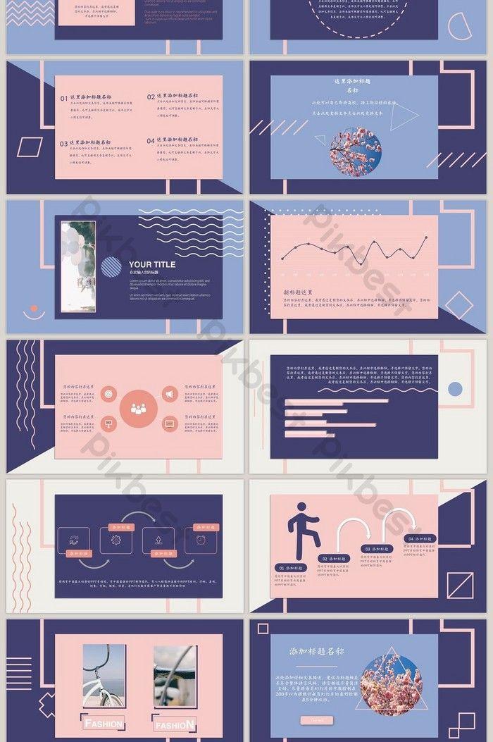 Lebih Dari 1 Juta Gratis Untuk Kreatif Oleh Powerpoint