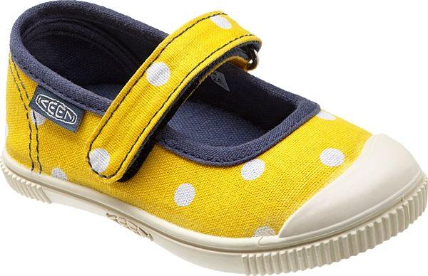 KEEN Footwear - Infant's Maderas MJ