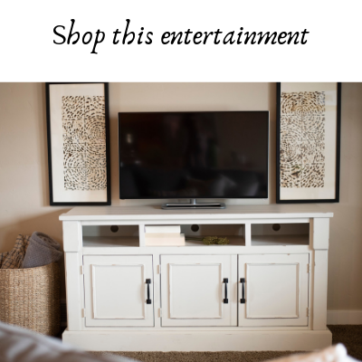 Shop This Entertainment Here With Images Living Room Makeover