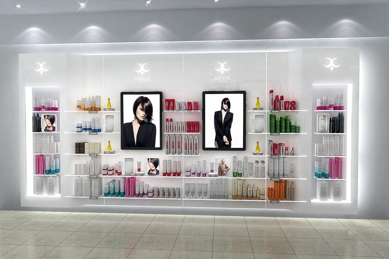 Natural hair salon salon inspiration salon retail salon furniture salons - Inspiration salon ...
