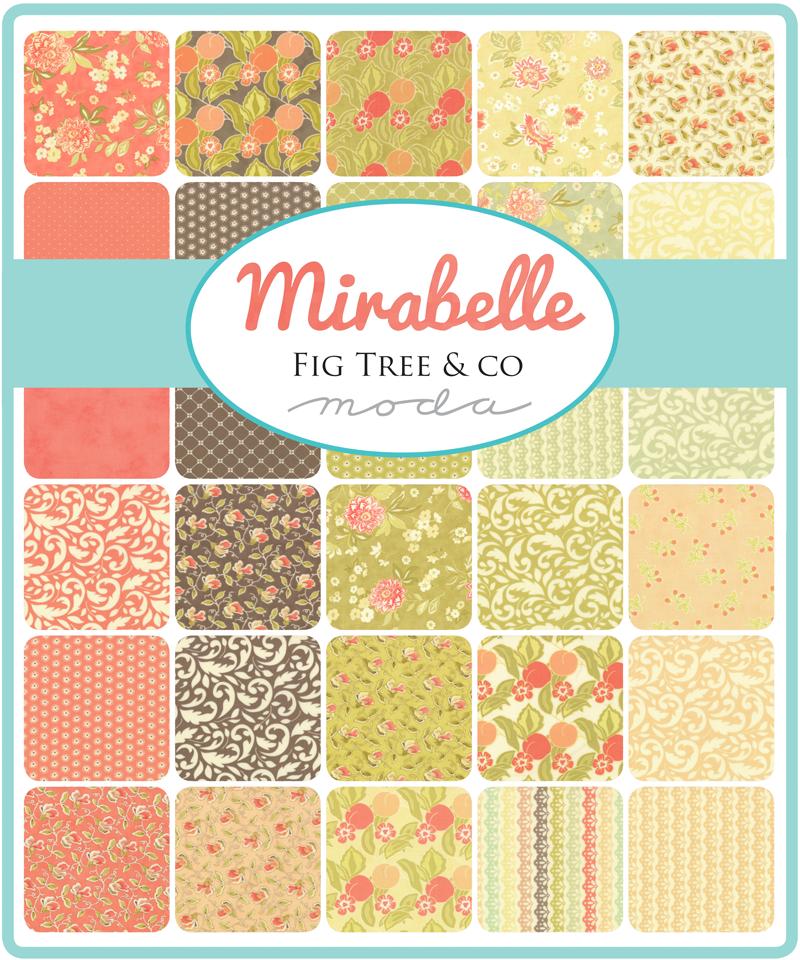 moda-mirabelle-0314