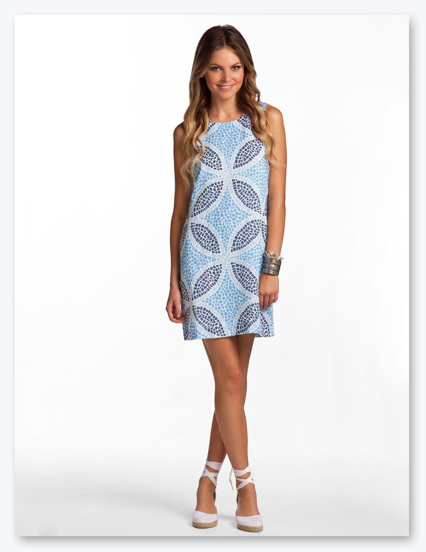 Pin By Shanna Jennings On Fashion Favorites Classic Dress Linen Shift Dress Blue Linen Dress [ 1500 x 1158 Pixel ]