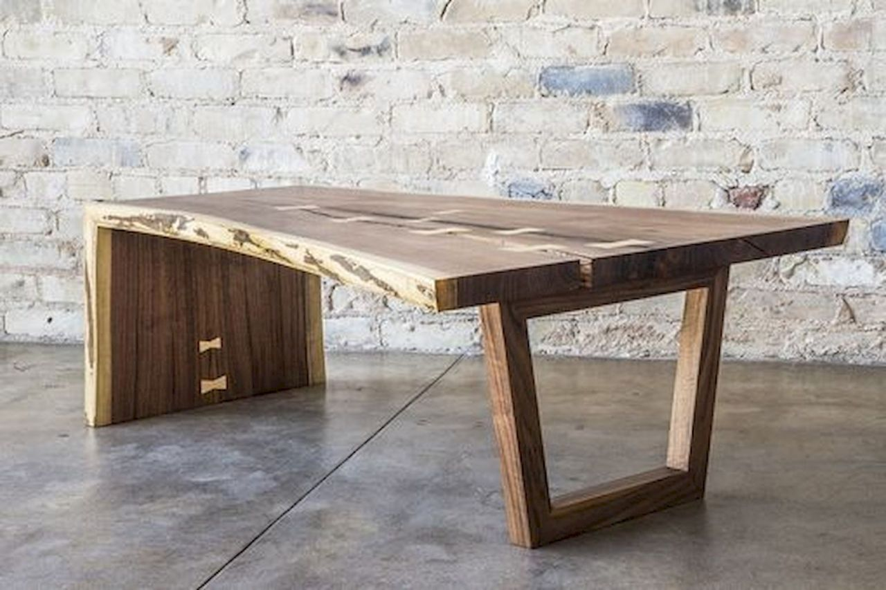 Cool Coffee Table Design Ideas Coffee Table Design Over Is A Very Praiseworthy And Also Modern Designs Wood Slab Table Coffee Table Design Coffee Table Wood [ 853 x 1280 Pixel ]