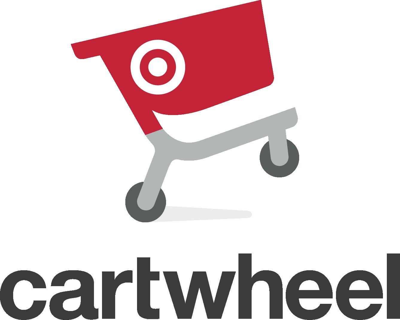 Target's Cartwheel App Celebrates 1st Birthday with Crowd
