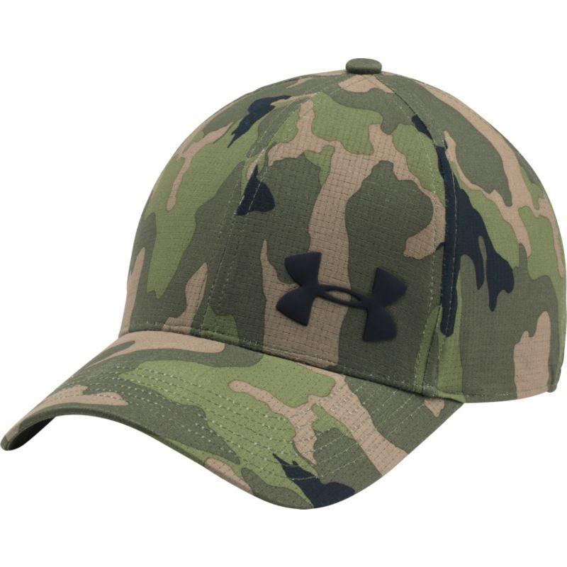a10c450975e Under Armour Men s AirVent Core Hat