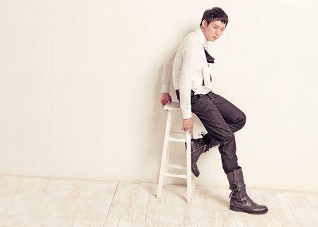#Micky #Yoochun #Parkyoochun #JYJ