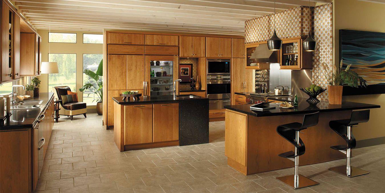 the uniqhouse premium cabinets for stylish kitchens baths www rh pinterest com