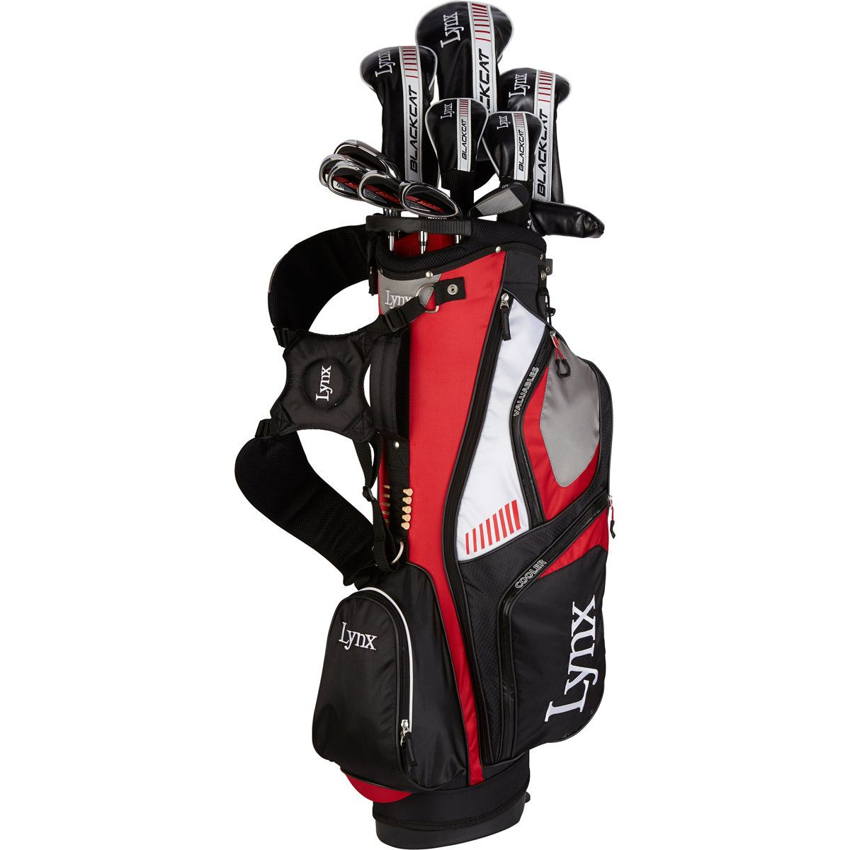 Visit Golf Galaxy To A Wide Selection Of Clubs Arel Equipment From The Top Brands Improve Your With Services Our Expert Pros