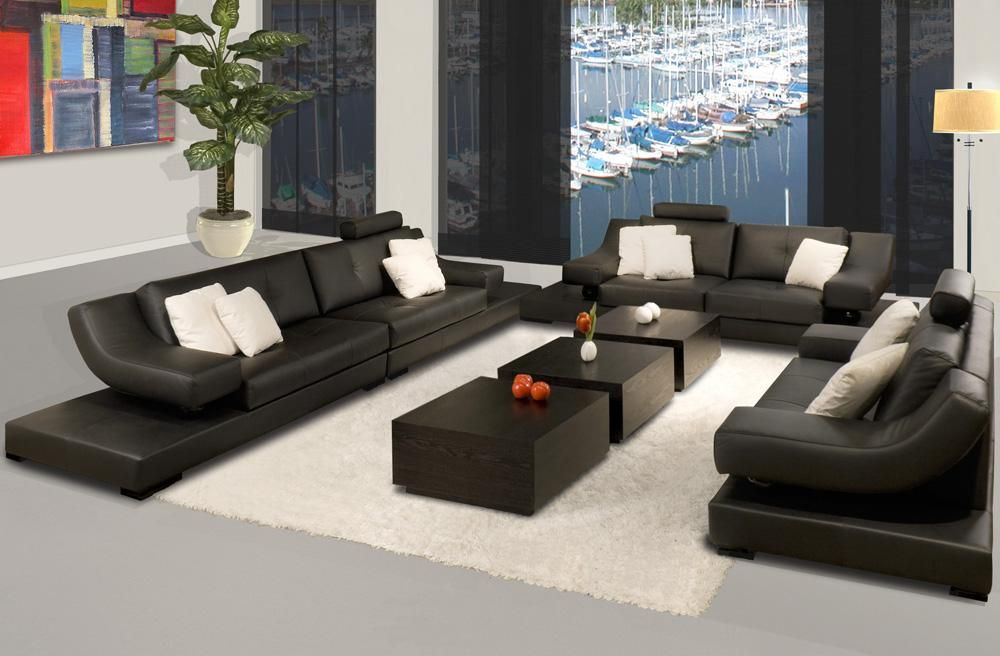 Guidelines For Ing Modern Sofa Sets