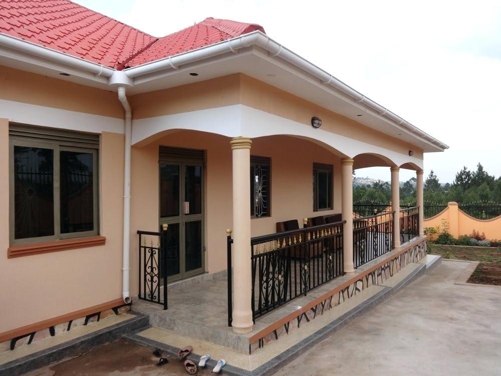 Bildergebnis fur bedroom house plans in uganda also akorograce on pinterest rh