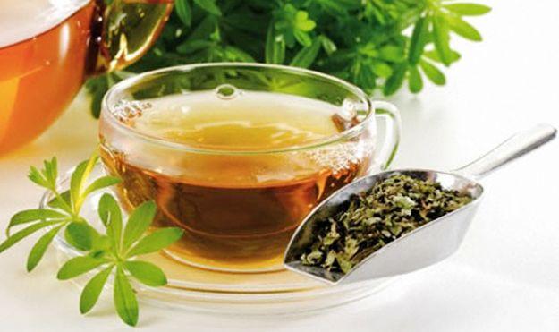 شاي الزعتر وأهم الفوائد الصحي ة التي يقدمها للإنسان Bulk Herbs Herbs Natural Health