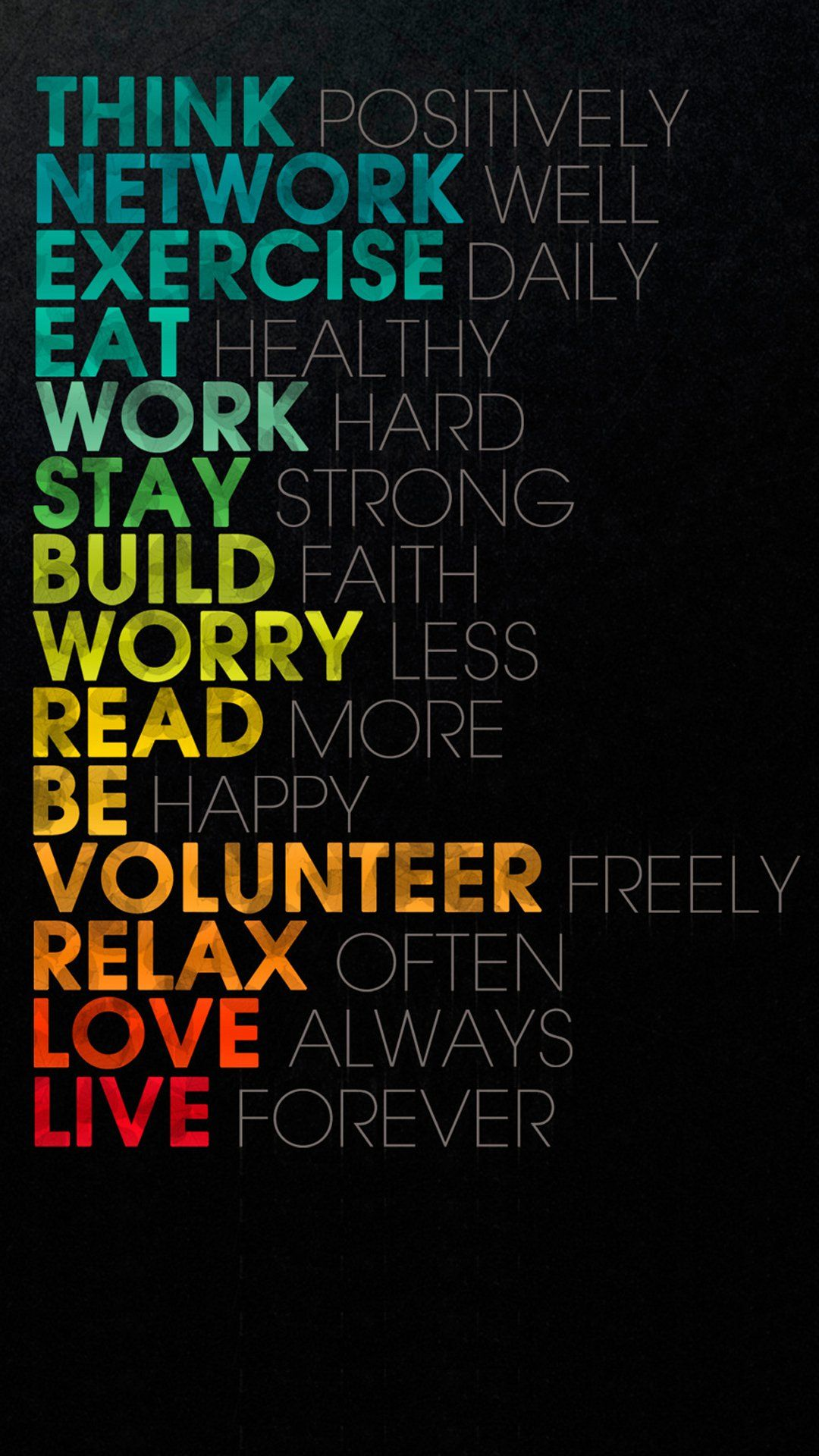 Pin By Wisdom Juma On Vision Board Quotes Wallpaper For Mobile Inspirational Quotes Wallpapers Motivational Quotes Wallpaper