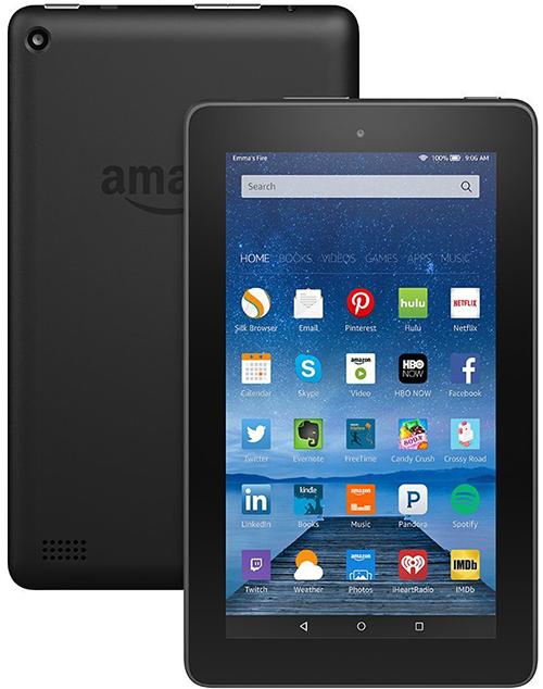 ebb99aec602d85889ab30a9c49af8c87 - How To Get Disney Plus On Amazon Fire Tablet