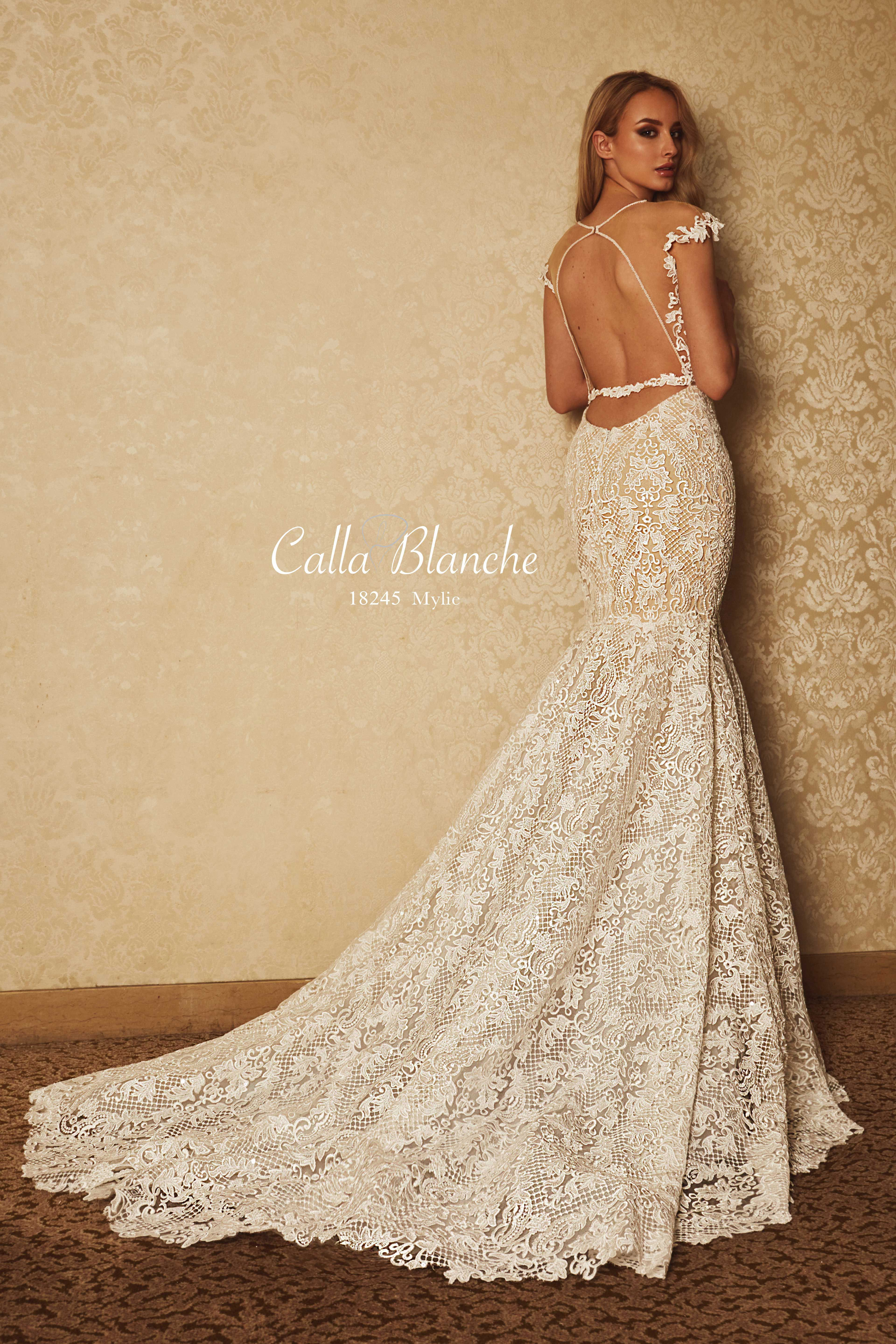 Fall 2018 Collection Wedding Dresses For Today S Bride Wedding
