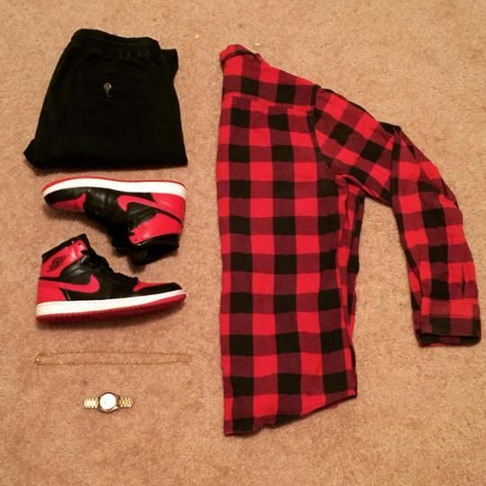 Outfit Grid #5 by alexdavis549 - Snupps #outfitgrid Outfit Grid #5 by alexdavis549 - Snupps #outfitgrid