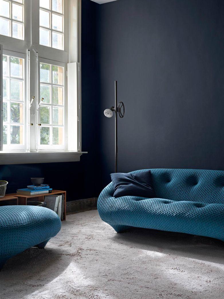 Image Result For Ligne Roset Kyoto Leather Modern Sofa Designs Sofa Design Ligne Roset Sofa