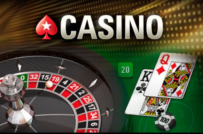 hippodrome online casino canada