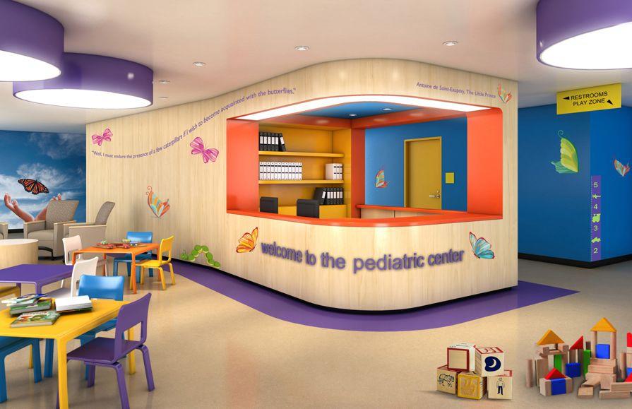simple 50 pediatric office furniture design inspiration of