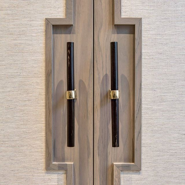 Detail Shot Handles Details Pinterest Joinery Detail And