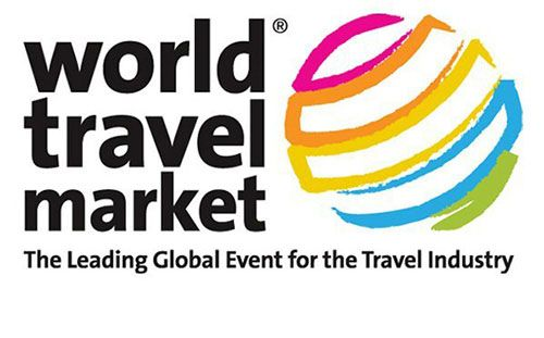 Fleet Rent A Car Will Be Attending At The World Tourism Fair In London Wtm From 04 11 12 To 0 Travel Marketing Inbound Marketing Internet Marketing Company