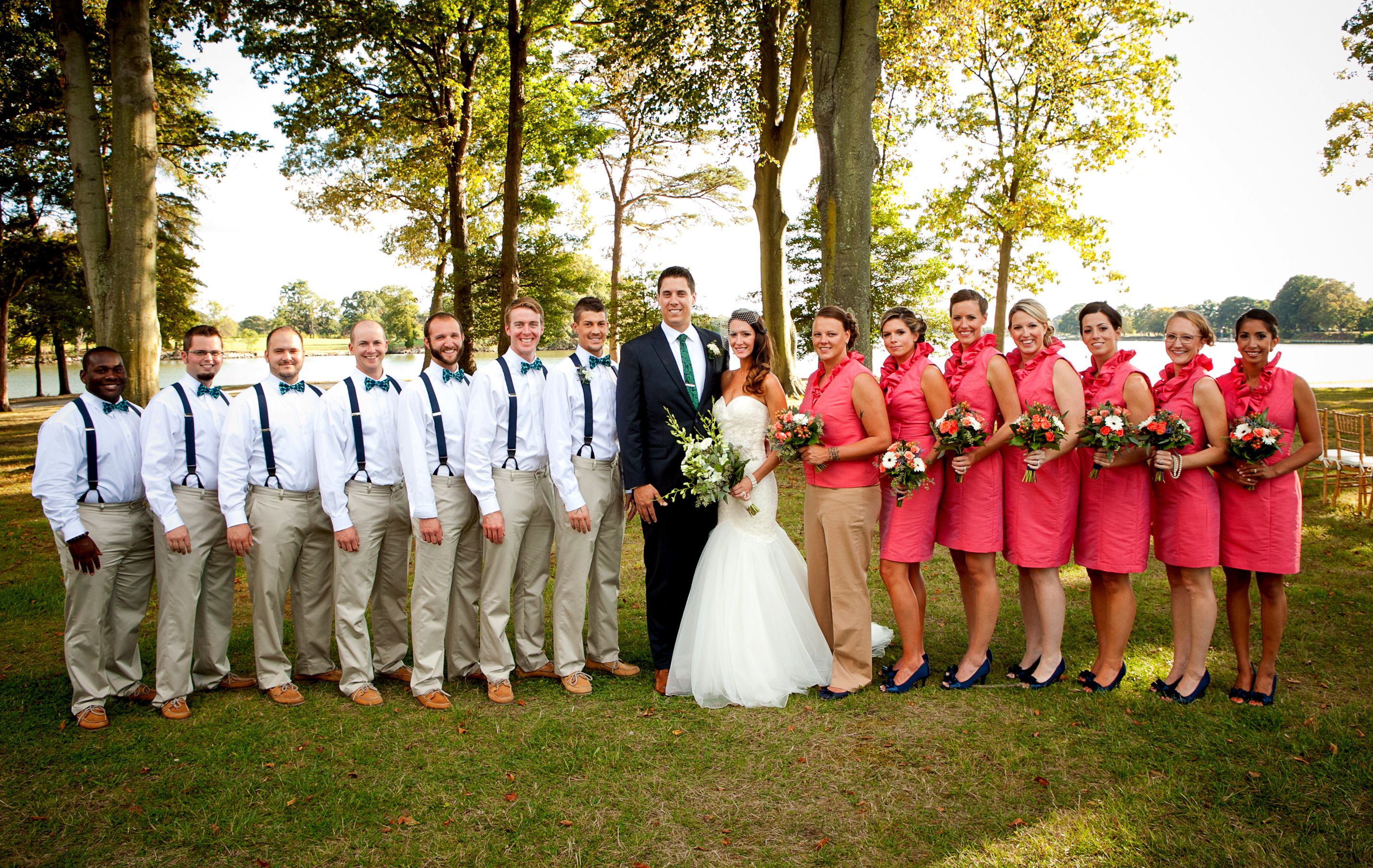 Elegant Vintage September Wedding Groom And Groomsmen Groom And Groomsmen Style Groom Style