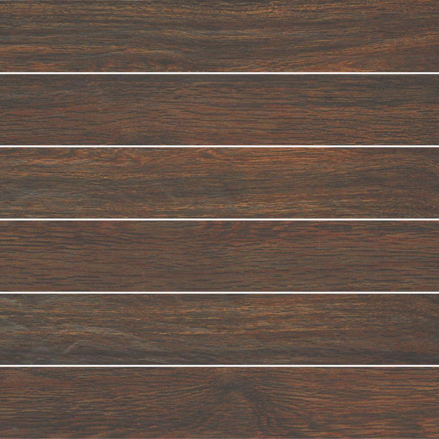 Modern Kitchen Floor Tiles Texture more picture Modern ...