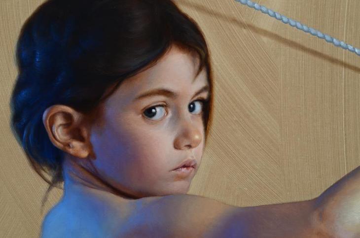 Красивые фотографии детей Блог о фотографии и микростоках