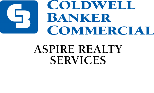 Coldwell Banker Commercial Aspire Realty Services Add Expert