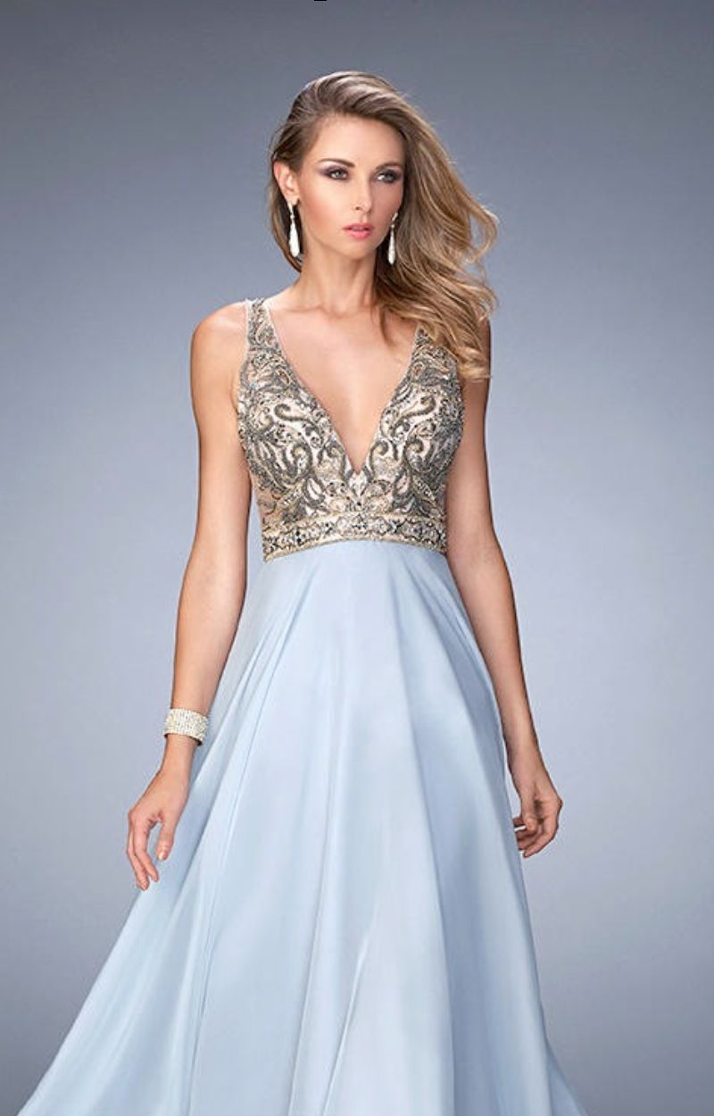 Prom dresses for cheap canada