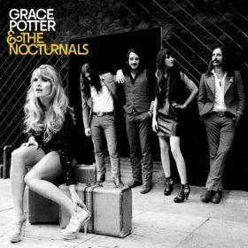 Amazon Com Grace Potter The Nocturnals Grace Potter And The Nocturnals Mp3 Grace Potter Music Love Singer