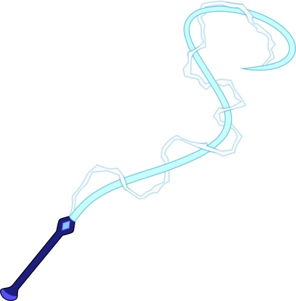 File:Holly Blue Agate Whip.png