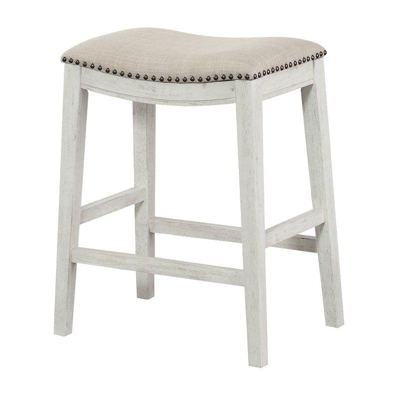 Fantastic Clewiston 24 75 Bar Stool Juniper Lane Bar Stools Cjindustries Chair Design For Home Cjindustriesco