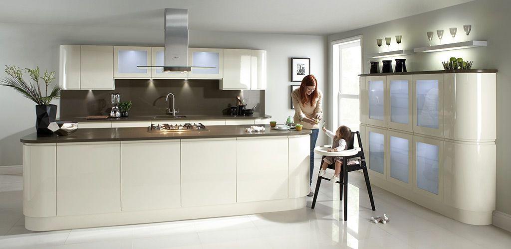 28+ [ wren kitchen cabinets ]   borum cabinets wrens ga kitchen re