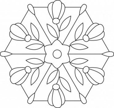 free_stained_glass_patterrns.jpg Tons of free patterns | mandala ...