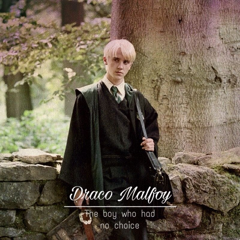 Draco Malfoy Wallpaper Draco Malfoy Malfoy Harry Potter